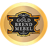 Gold Brend Mebel